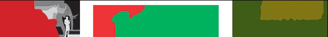 2018 Safaricom Marathon Logo